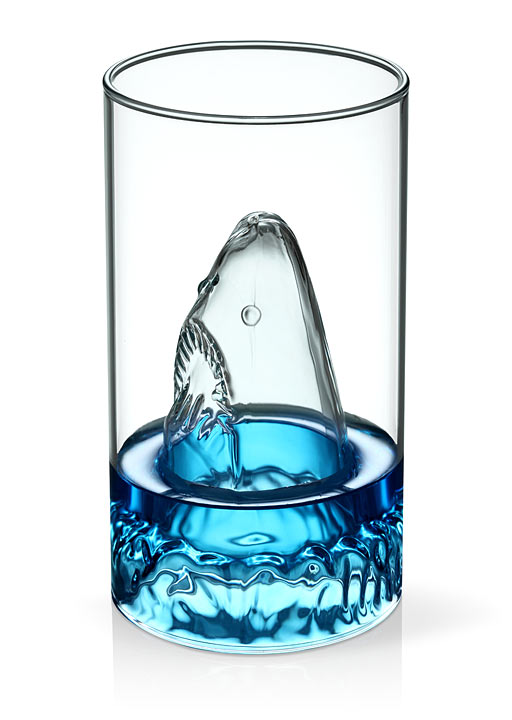 1a12_shark_glass