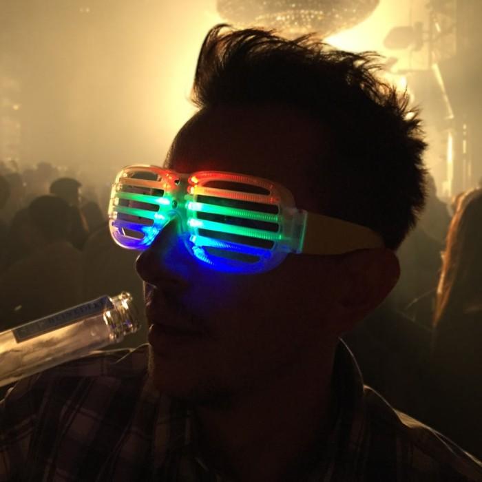 led-musical-shades-3