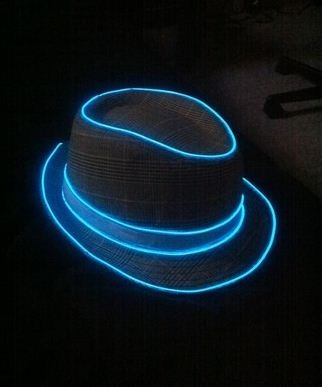neon wire