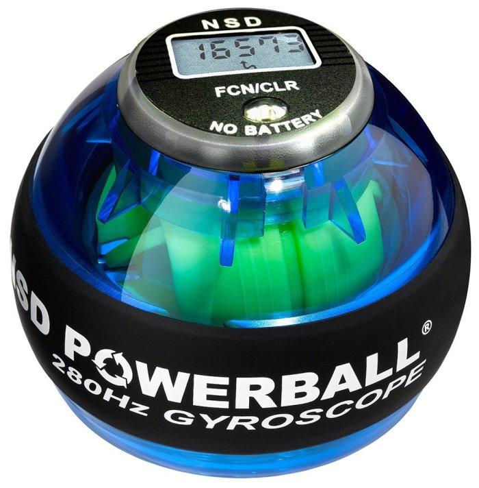 powerball-neon