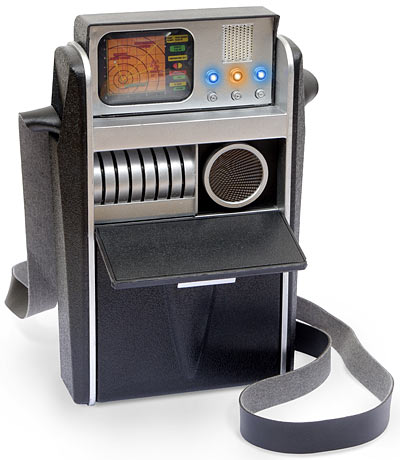 a6eb_star_trek_tricorder