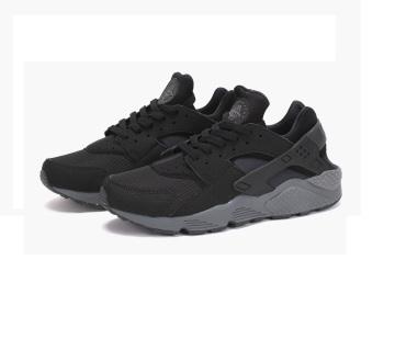 nike-air-huarache-black-black-dark-grey-00